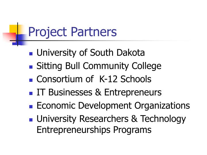 Project partners l.jpg