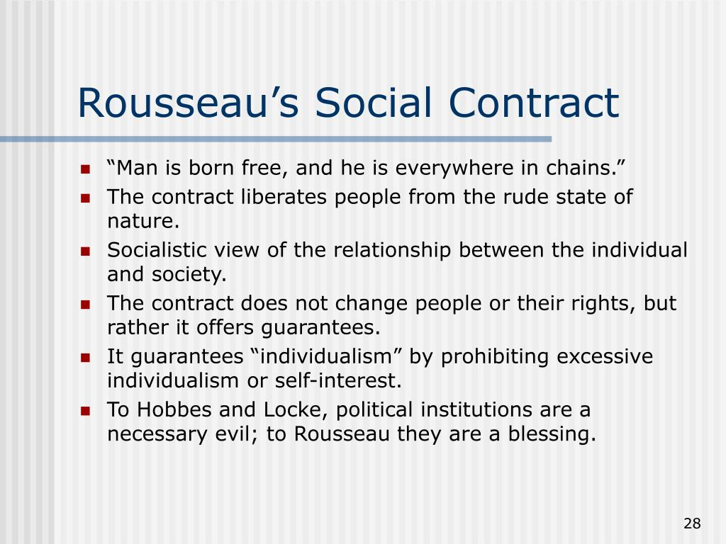 by contract essay hume locke rousseau social Read this essay on social contract theory of john locke come browse our large digital warehouse of free sample essays  locke, and rousseau social contract.