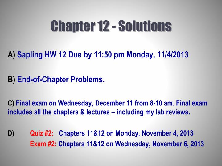 Chapter 12 solutions l.jpg