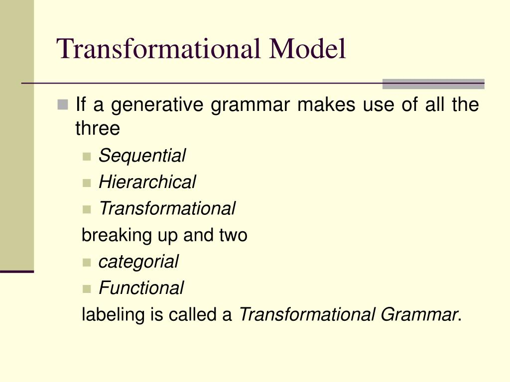 download Sensory Marketing: Research on the Sensuality of