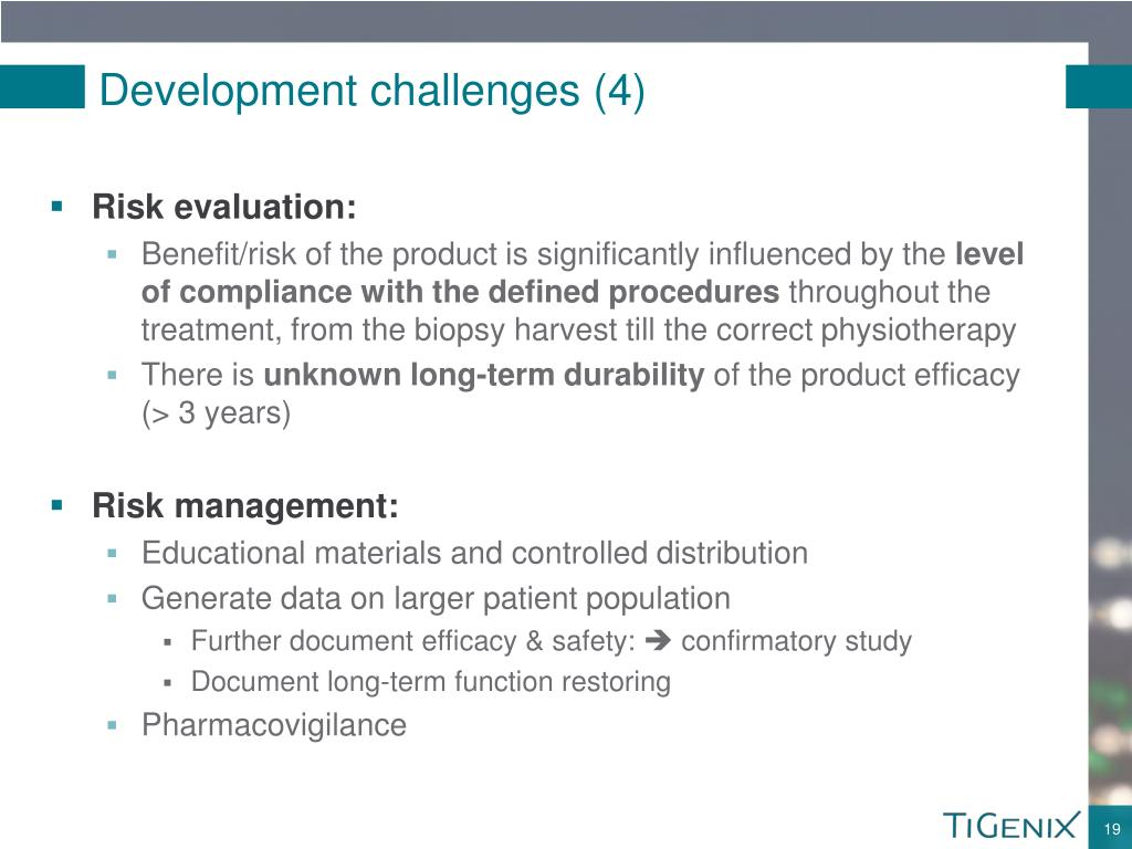 article 2 of the procurement directive 2004 18 ec