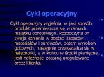 cykl operacyjny29