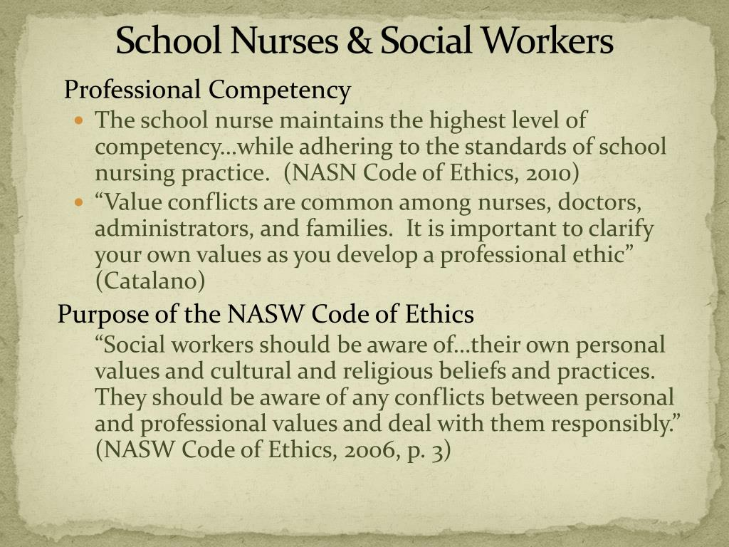 code of ethics for midwives section 1 12