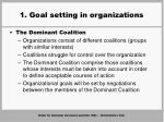 1 goal setting in organizations8