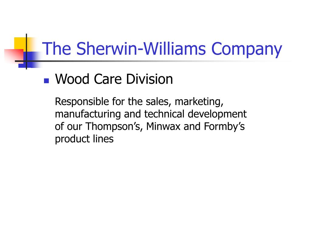 williams company Williams advanced engineering is the technology and engineering services business of the williams group the company provides world class technical innovation,.