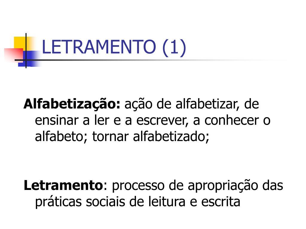 LETRAMENTO (1)