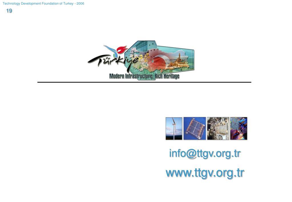 info@ttgv.org.tr