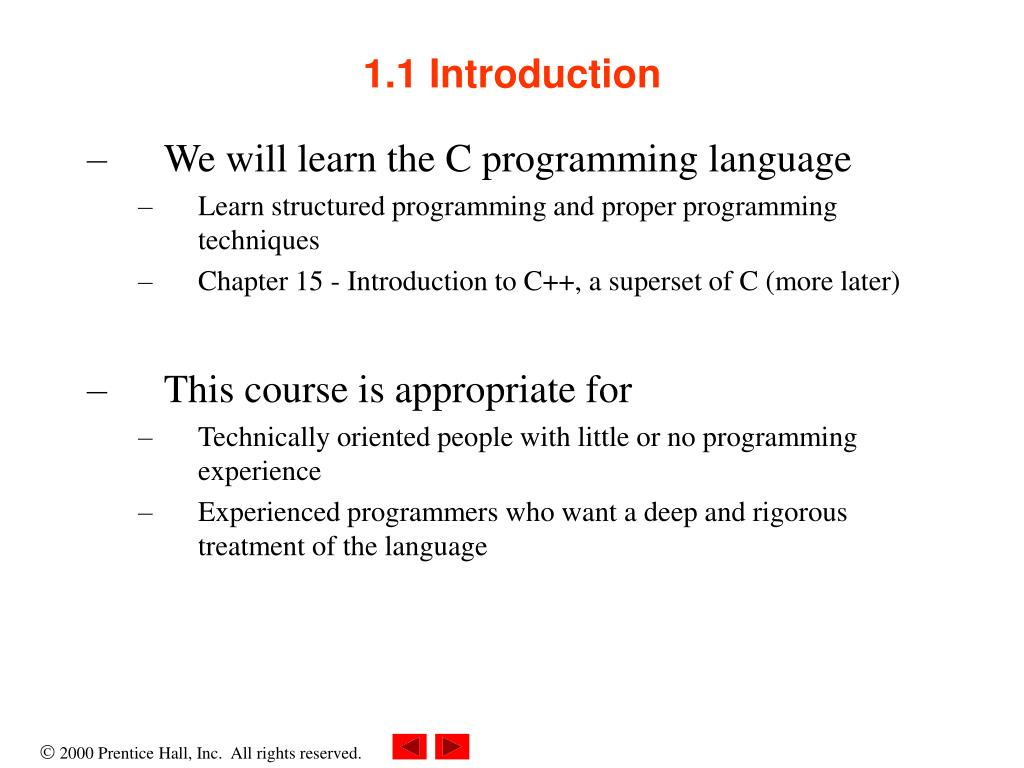introduction to computers and c++ programming pdf