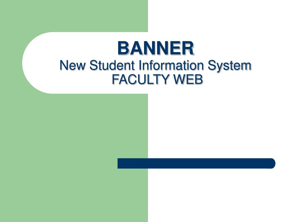 faculty loading system 4-4-101: acquistion of information technology systems 4-4-104: web  8-2-103 : faculty teaching/work load and overload compensation 8-2-104: overtime.