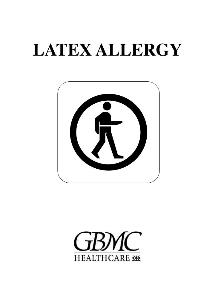 Latex allergy l.jpg