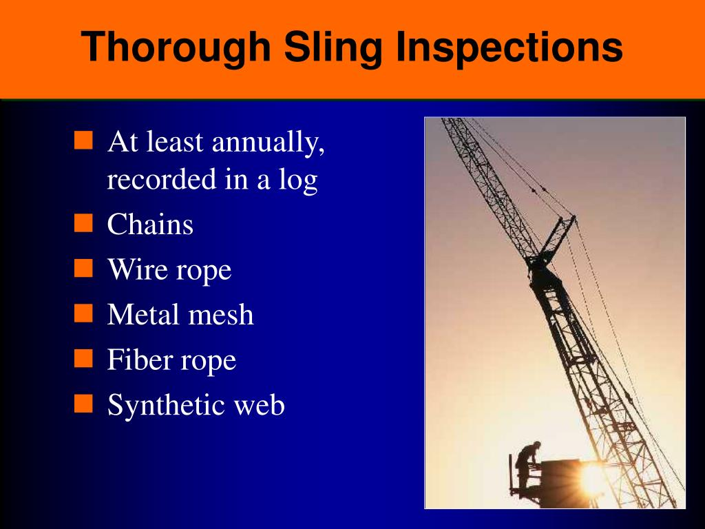 Design also Wire Rope 17759747 furthermore Kuv P3 furthermore Types Of Cable Installations In Electrical  work moreover Cranes And Slings 29 Cfr 1910 179 And 184. on damaged crane cable