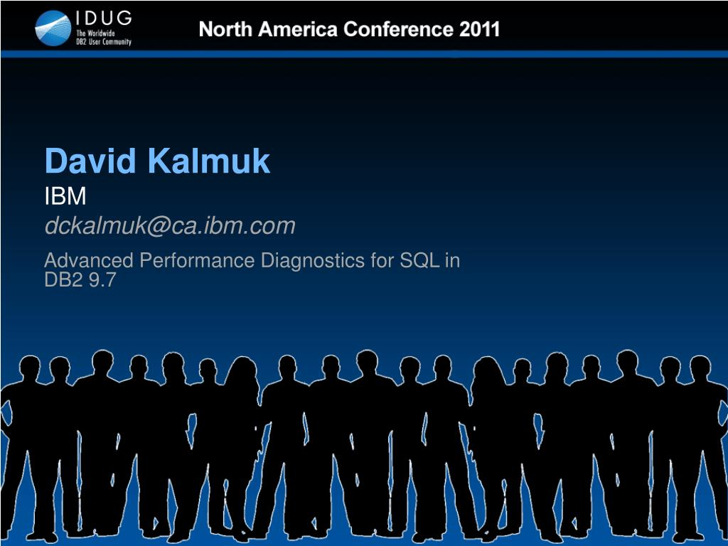 David Kalmuk