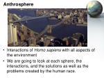 anthrosphere15