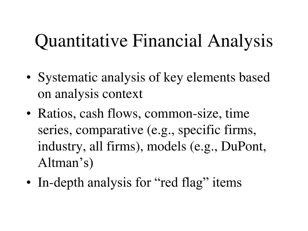 ibm and microsoft financial statement analysis The cash flow statement provides information about international business machines corp's  corp's statement of financial  analysis financial .
