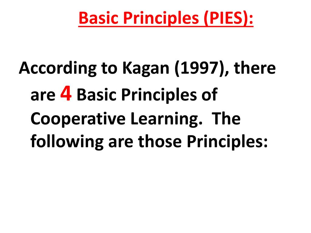 principles of cooperatives essay Principles of cooperatives the rochdale principles are a set of ideals for the operation of cooperatives  auto loan system for cooperatives essay.
