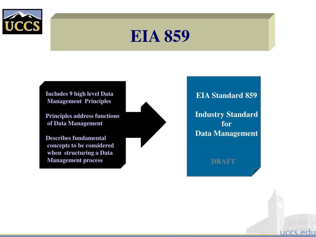 EIA 859