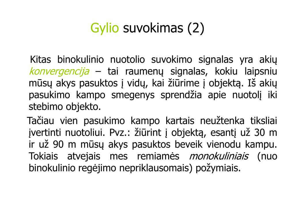 Gylio