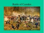 battle of camden2