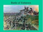 battle of yorktown2