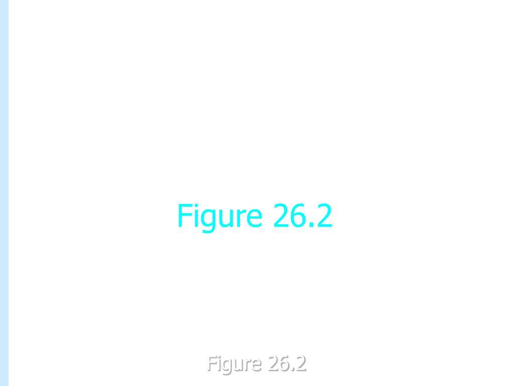 figure 26-02.jpg
