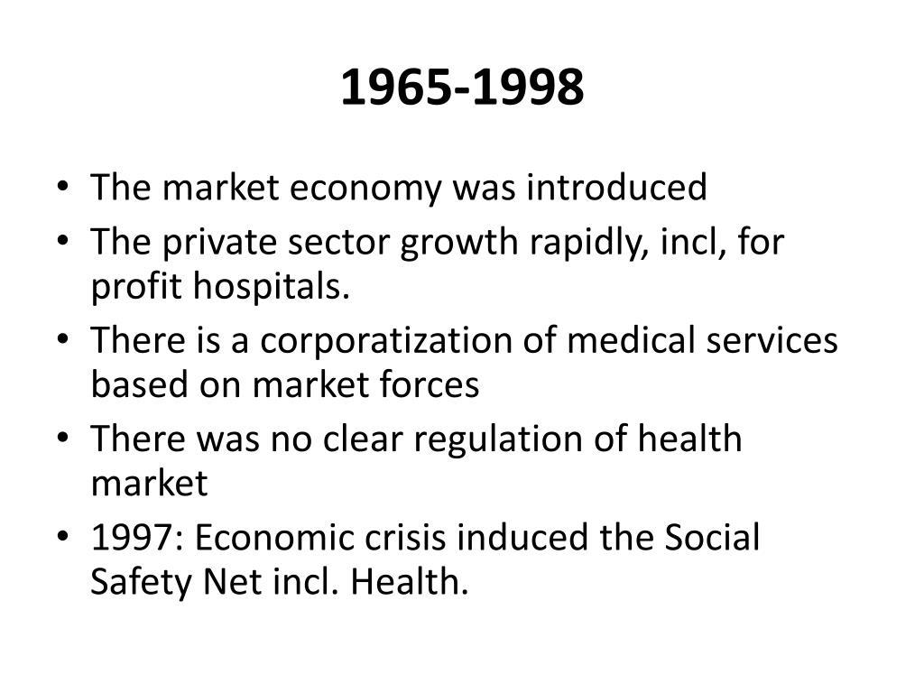 1965-199