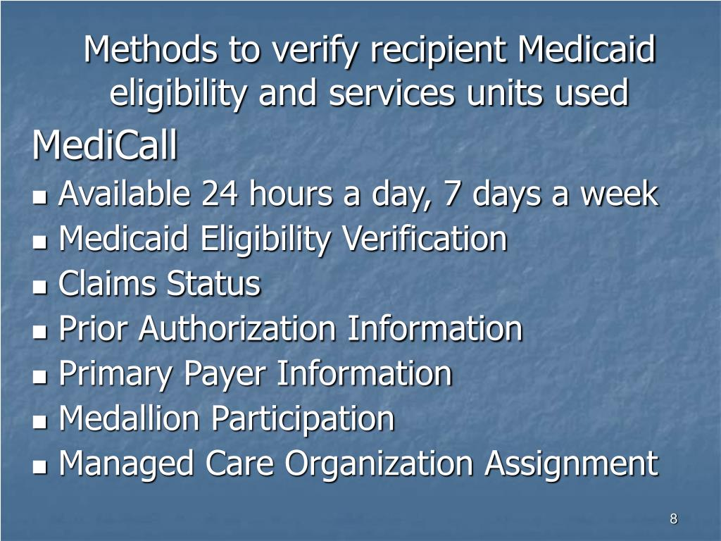managed care organizations Texas government code §5330072 requires the texas health and human services commission to post information regarding contract enforcement actions taken against medicaid managed care organizations.