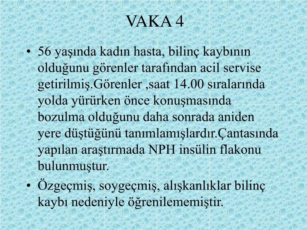 VAKA 4