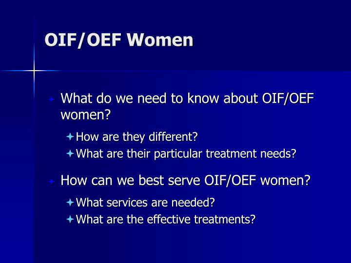 Oif oef women2