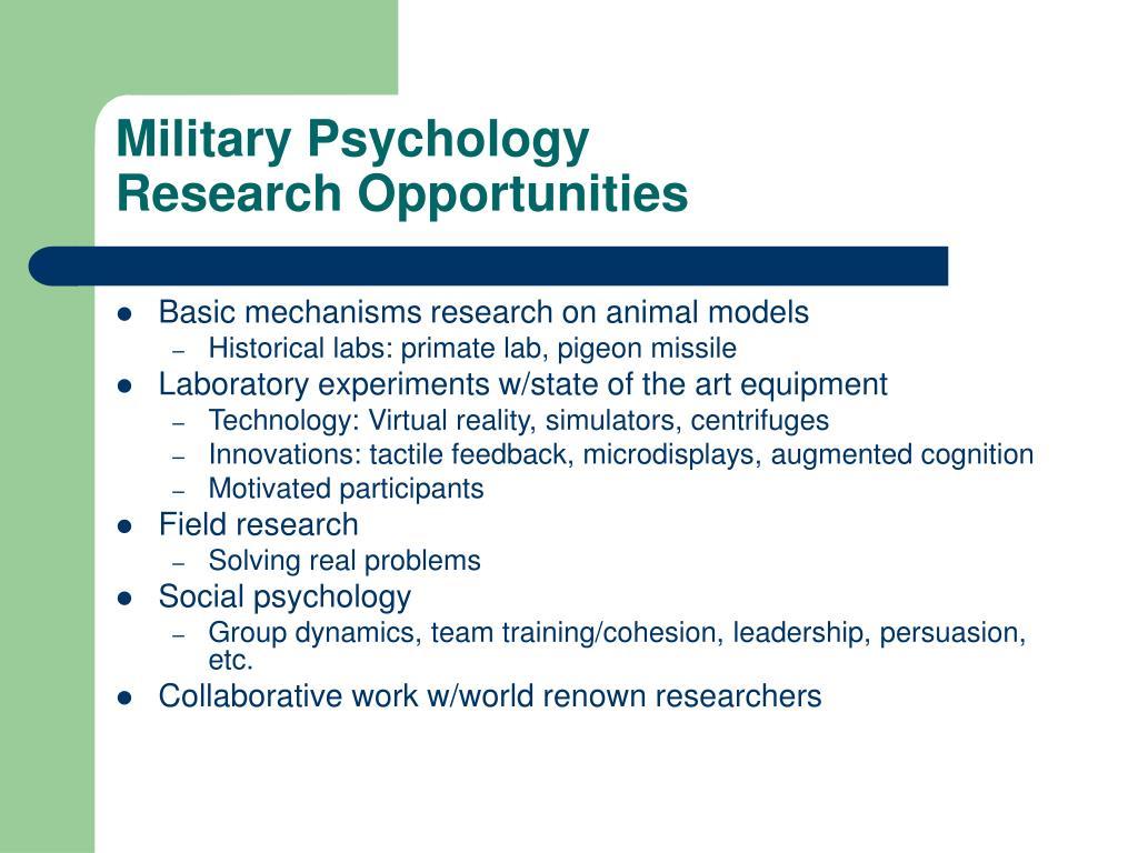 GradSchools.com Top Schools with Psychology Graduate Degrees*
