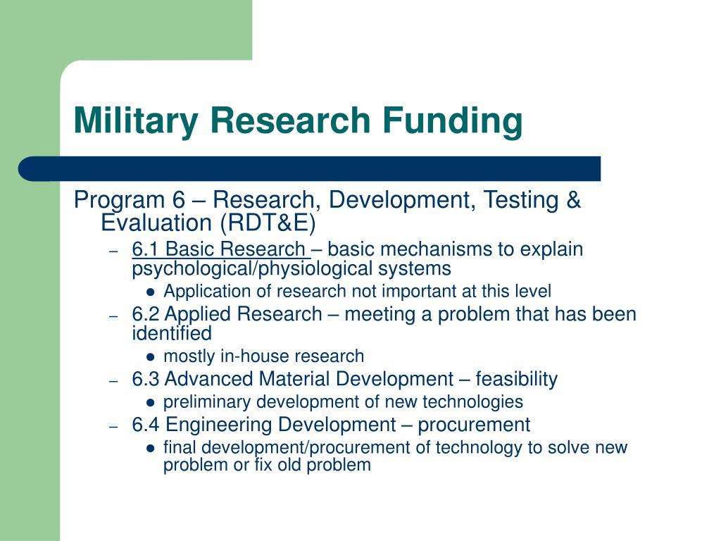 FINRA Foundation Military Spouse Fellowship