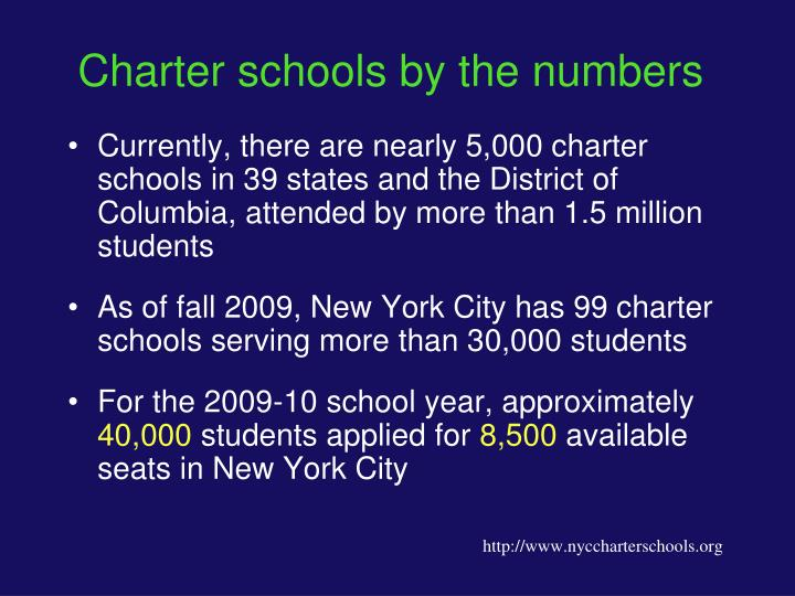 Charter schools by the numbers l.jpg