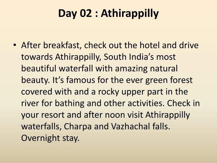Day 02 athirappilly l.jpg