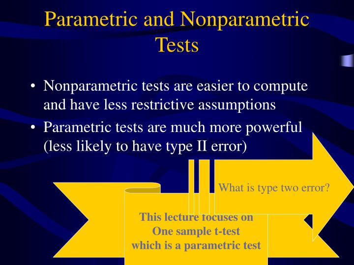 Parametric and nonparametric tests3 l.jpg