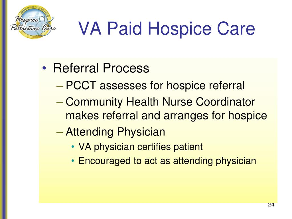 Nurse Practitioner Billing Guidelines 2016