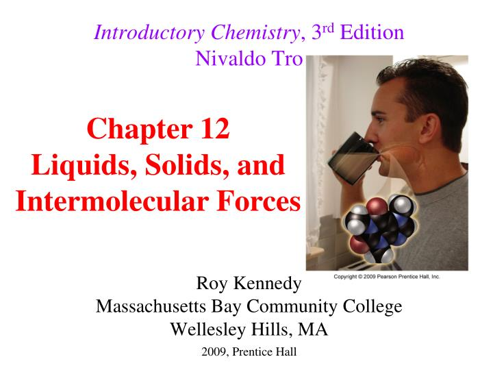 Introductory chemistry 3 rd edition nivaldo tro l.jpg