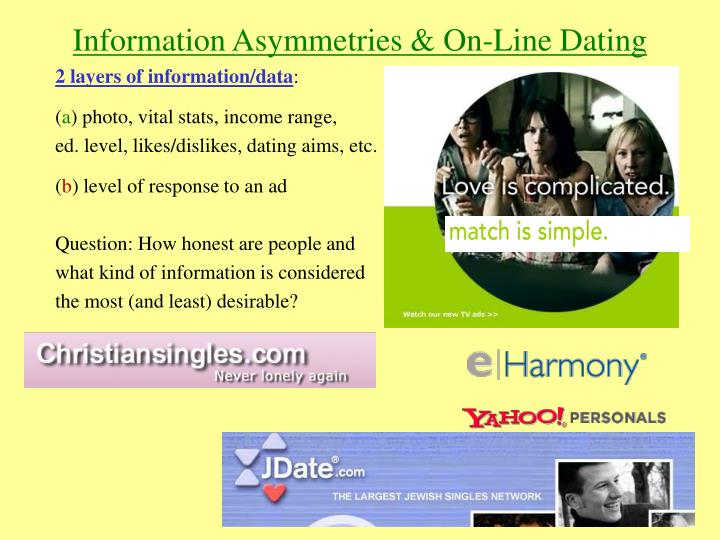 chignik hindu dating site Why is dating not allowed in the indian hindu society  so dating is s till not acceptable in hindu society because the culture is not there yet to allow for such .