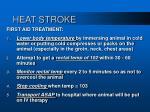 heat stroke9