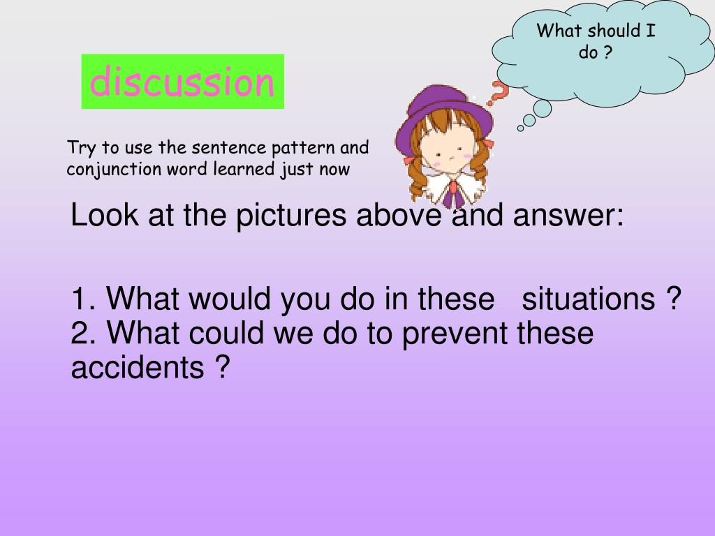 Look at the pictures above and answer: