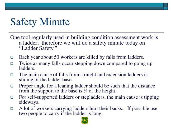 Safety minute l.jpg