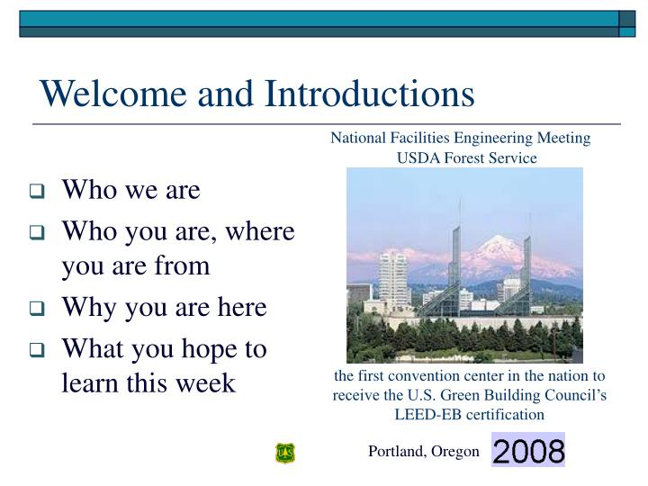 Welcome and introductions l.jpg