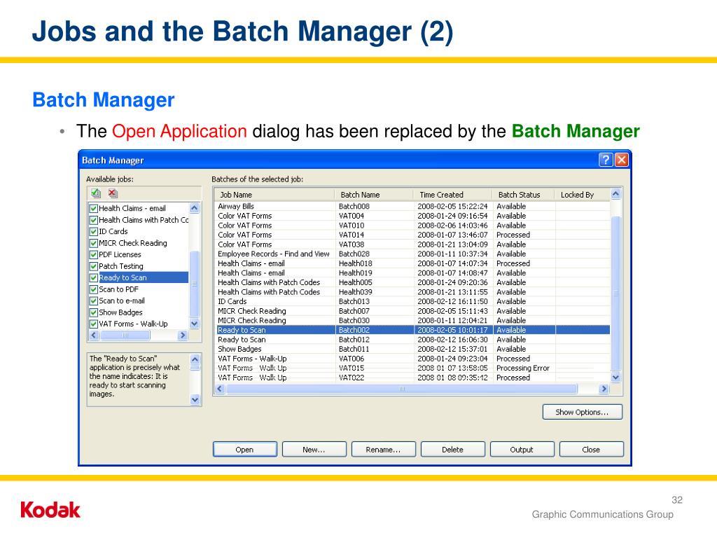 Software Btcl Job « Automatiseret Bitcoin Trading - En Ny