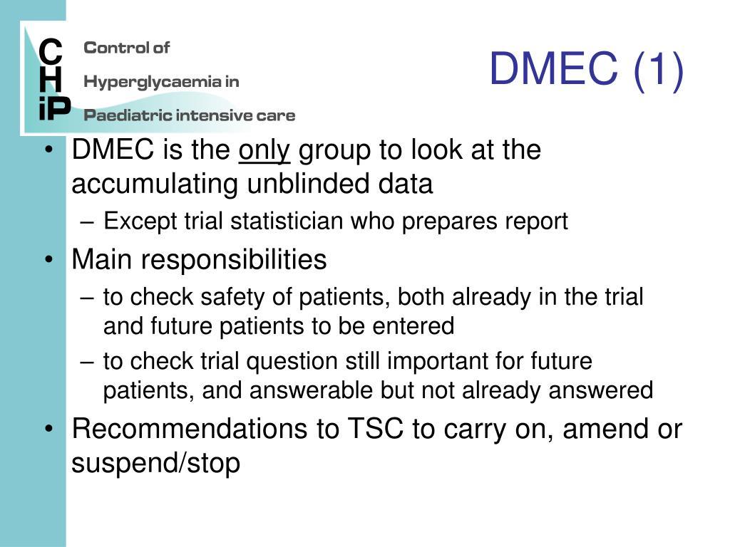 DMEC (1)