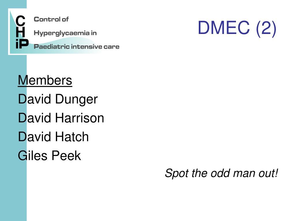 DMEC (2)
