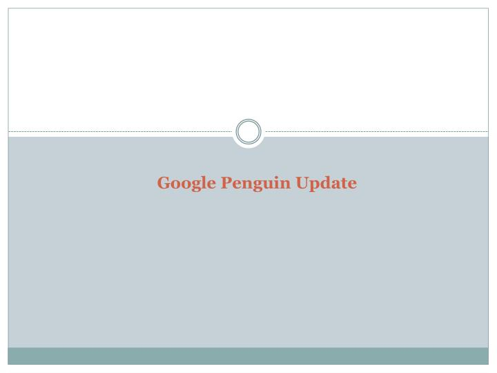 Google penguin update l.jpg