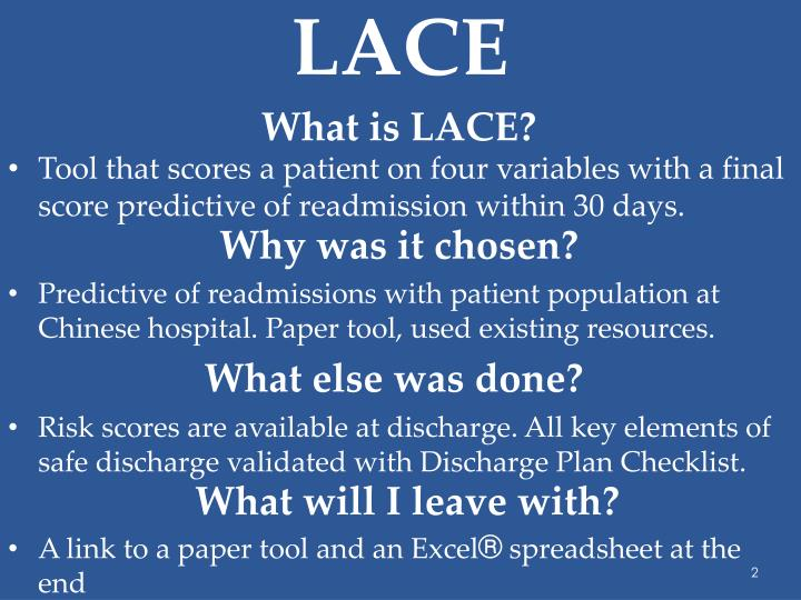 What is lace l.jpg