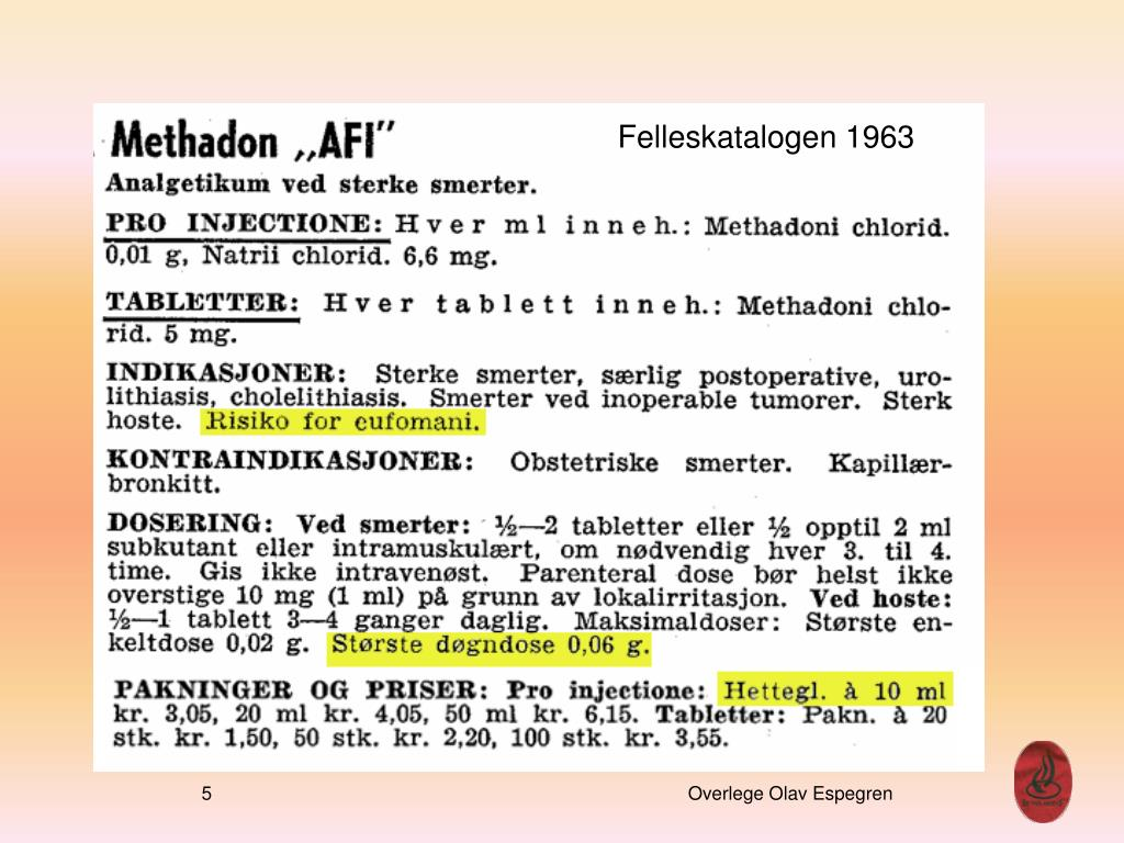Felleskatalogen 1963