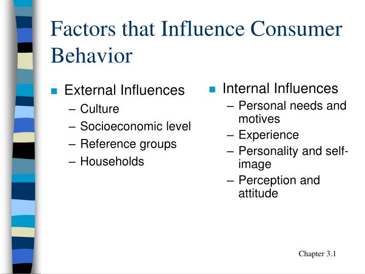 influences on consumer behavior for mobile phone choice 2018-1-12  consumer behavior involves the psychological processes that consumers go through in recognizing needs, finding ways to solve these needs, making purchase decisions (eg, whether or not to purchase a product and, if so, which brand and where), interpret information, make plans, and implement these plans (eg, by engaging in.