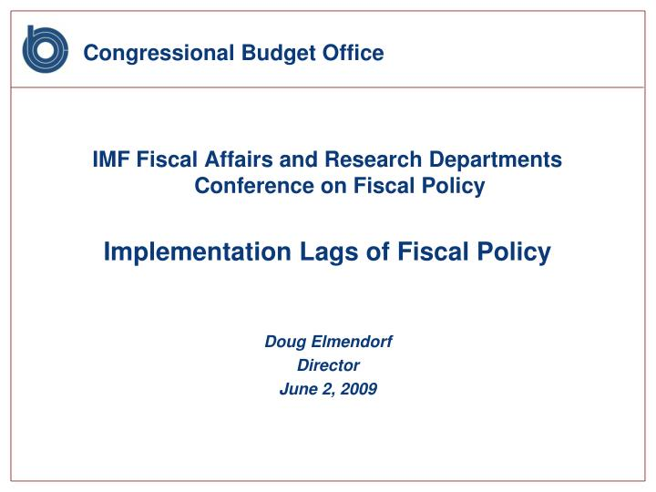 Congressional budget office l.jpg