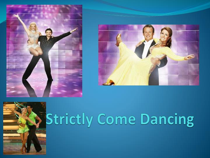 Strictly come dancing l.jpg