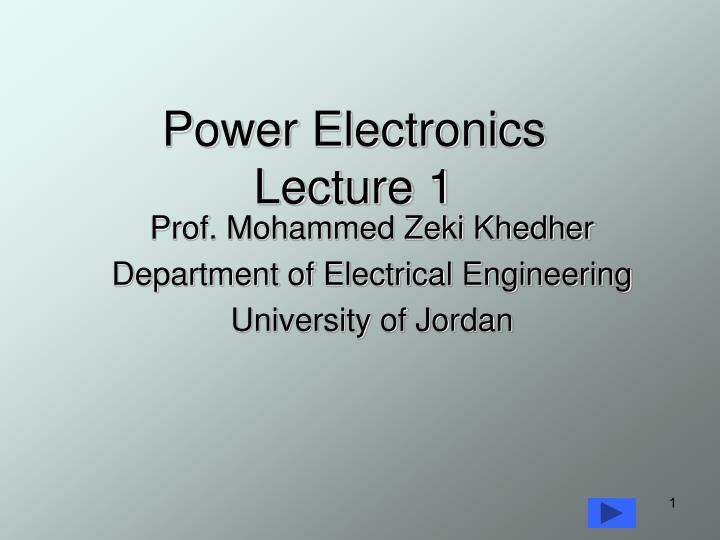 Power electronics lecture 1 l.jpg